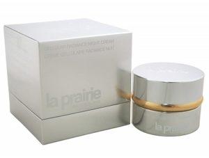 comprar la prairie radiance cellular crema de noche precio barato