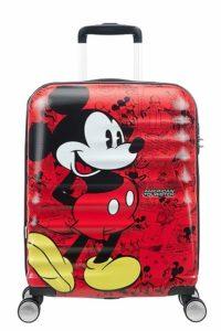 comprar maleta american tourister disney precio barato online