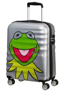 comprar maleta rana gustavo precio barato online