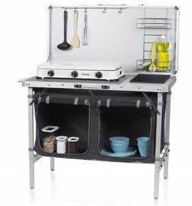 comprar cocina para camping precio barato online
