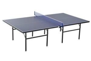comprar mejor mesa de oing pong calidad precio barata