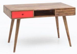 comprar mesa de escritorio repang precio barato online