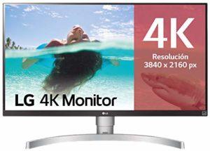 comprar monitor lg 4k ugd precio barato online
