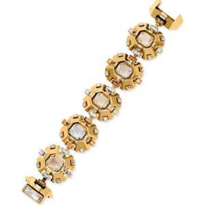 comprar pulsera swarovski cristaux-deco precio barato online
