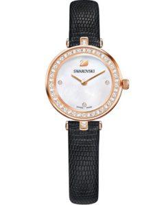 comprar reloj aila dressy swarovski precio barato online