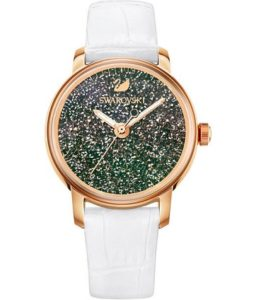 comprar reloj crystalline hours precio barato online