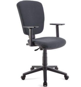 comprar silla de oficina calipso plus precio barato online