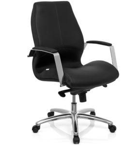 comprar silla de oficina durban 10 precio barato