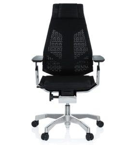 comprar silla ergonomica hades malla precio barato online