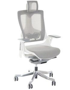 comprar silla ergonomica niger precio barato online