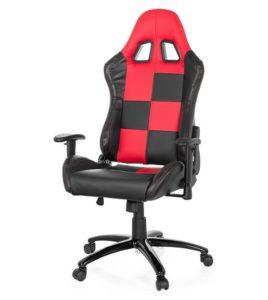 comprar silla gaming racing suzuka precio barato online