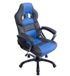 comprar silla gaming raikonen precio barato online