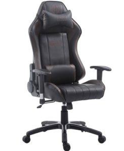 comprar silla gaming turbo precio barato online