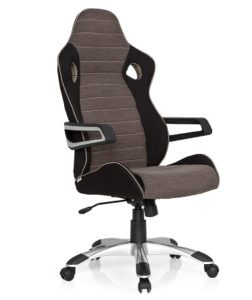 comprar silla ordenador gaming dakar precio barato online