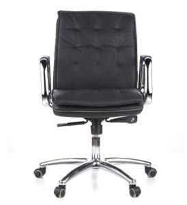 comprar sillon de oficina villa 10 precio barato online