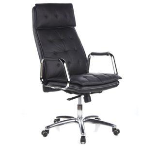 comprar sillon de oficina villa precio mas barato online