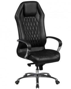 comprar sillon ergonomico batura precio barato online
