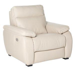 comprar sillon relax de piel derby precio barato online