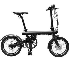 comprar QICYCLE TDR01Z precio barato online