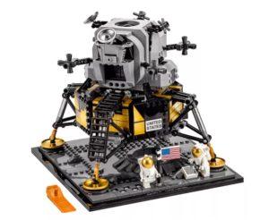 comprar apollo 11 lunar lander precio barato online