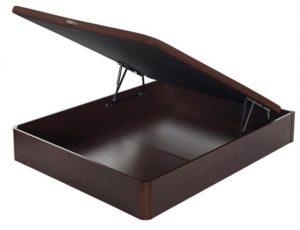 comprar canape-abatible madera flex precio barato online