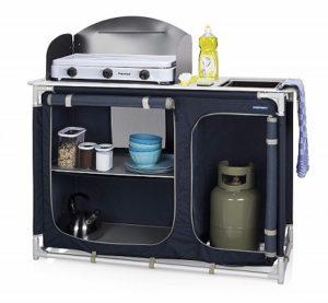 comprar cocina camping alicante campart precio bartao online