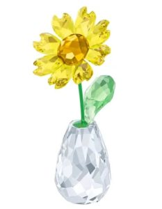 comprar girasol swarovski precio barato online