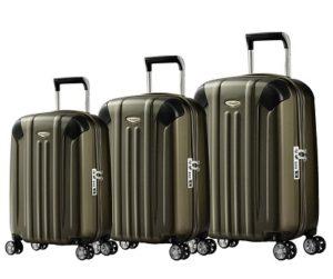 comprar maletas 4 ruedas de cabina rigidas precio barato online