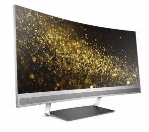 comprar monitor hp envy 34 precio barato online