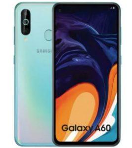 comprar samsung galaxy a60 precio barato online