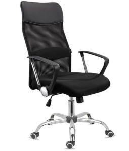 comprar silla de oficina aspen precio barato online