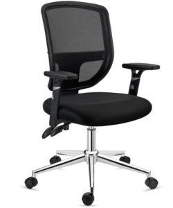 comprar silla de oficina dinamic precio barato online