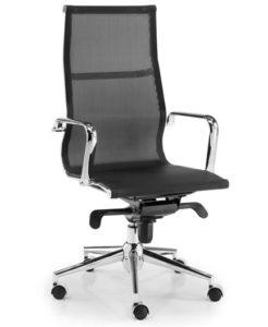 comprar silla de oficina domi precio barato online