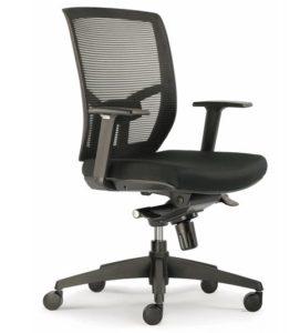 comprar silla de oficina gilbert precio barato online