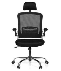 comprar silla ergonomica ergocity precio barato online