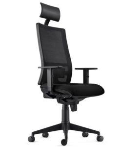 comprar silla ergonomica marsa precio barato online