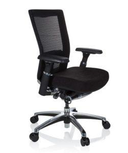 comprar silla ergonomica nola precio barato online