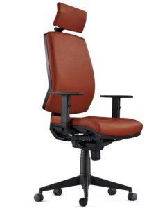 comprar silla ergonomica oliver precio barato online