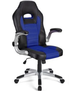 comprar silla gaming lotus precio barato online