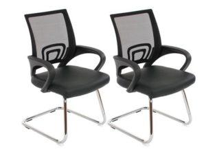 comprar sillas ergonomicas de confidente seul net precio barato