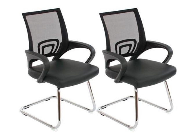 Sillas de confidente ergon micas seul net precio barato for Sillas ergonomicas precios