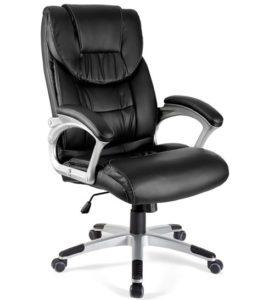 comprar sillon de oficina baltimore precio barato online