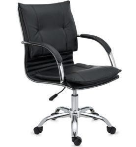 comprar sillon de oficina jiva precio barato online
