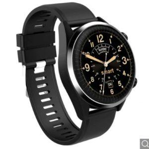comprar smartwatch kingwear precio barato online