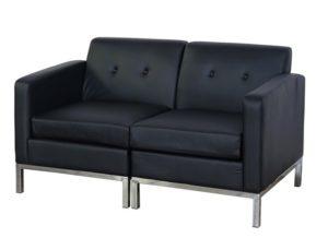 comprar sofa 2 plazas dexter precio barato online