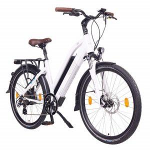 comprar bicicleta ncm milano precio barato online