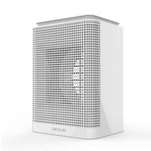 comprar calefactor ceramico vertical cecotec precio barato online