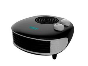 comprar calefactor horizontal cecotec precio barato online