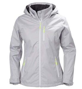 comprar chaqueta helly hansen mujer capucha precio barato online