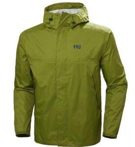 comprar chaqueta hombre helly hansen loke precio barato online